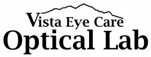 Vista Optical Lab