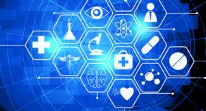 Health Insurance Vision Plan
