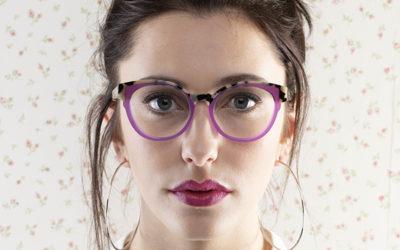 Vista Eye Care Presents the Onirico Eyewear Collection