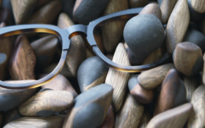 Join Us For a State Optical Frame Showcase on May 18th, 2019!