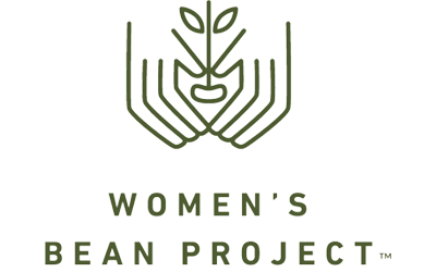 We Visit the Women's Bean Project
