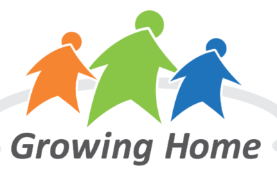 Vista Eye Care Supports Growing Home!