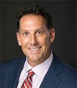 Dr. Kevin Cuevas, M.D.
