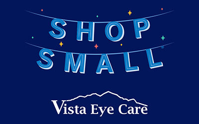 Join Us for Small Business Saturday 2020!